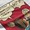 Thumbnail: The Witcher: Toss A Coin Comic Art T-Shirt