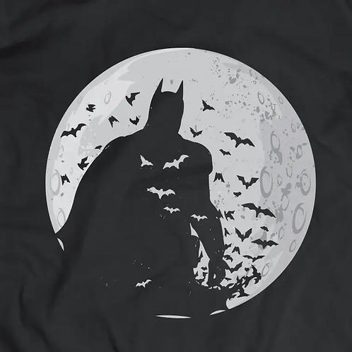 Batman: Full Moon T-Shirt