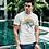 Thumbnail: Unicorn T-Rex Short Sleeve T-Shirt