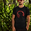 Thumbnail: Cowboy Bepop: Spike T-Shirt