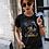 Thumbnail: Cat Wars T-Shirt