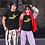 Thumbnail: Pokemon: Pika Short Sleeve T-Shirt