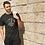 Thumbnail: Avengers: Thor Mjolnir Short Sleeve T-Shirt
