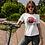 Thumbnail: Deadpool: I'm an Unicorn Short Sleeve T-Shirt