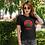 Thumbnail: Catzilla T-Shirt
