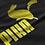 Thumbnail: Pokemon: Pika T-Shirt