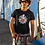 Thumbnail: Fallout: Nuka Cola T-Shirt