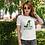 Thumbnail: Hogwarts Slytherin T-Shirt