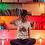 Thumbnail: My Hero Academia: Deku T-Shirt