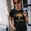 Thumbnail: Sloth Hiking Team T-Shirt