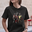 Thumbnail: Dragonball / One Punch Man: Champions T-Shirt