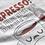Thumbnail: Depresso: Coffee T-Shirt
