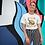 Thumbnail: The Bard Way T-Shirt