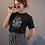 Thumbnail: Techno Mandalorian  T-Shirt