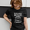 Thumbnail: Supernatural: Cakehole T-Shirt