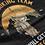 Thumbnail: Sloth Hiking Team Hoodie