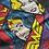 Thumbnail: DC Heroines T-Shirt