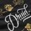 Thumbnail: RPG Class:Druid