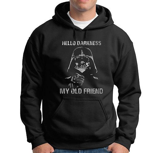 Star Wars: Hello Darkness Hoodie