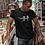 Thumbnail: Pulp Vader T-Shirt