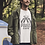Thumbnail: Porgs Short Sleeve T-Shirt