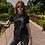 Thumbnail: Dragonball: Vegeta Primal Short Sleeve T-Shirt