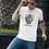Thumbnail: Doctor Who: Delete T-Shirt