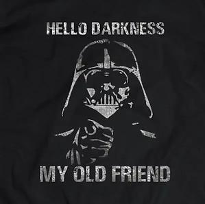 hello-darknesscloseup-600x597.webp