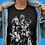Thumbnail: Heroes Short Sleeved T-Shirt