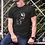 Thumbnail: Vector Venom Short Sleeve T-Shirt