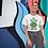 Thumbnail: Rick And Morty - Pickle Rick T-Shirt
