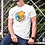 Thumbnail: Dungeon Meowster Short Sleeve T-Shirt