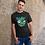 Thumbnail: Rick and Morty: Stylized Portal Short Sleeve T-Shirt