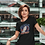 Thumbnail: Princess Leia T-Shirt