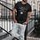 Thumbnail: Skyrim: Arrow in the Knee T-Shirt