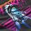 Thumbnail: Xmen: Storm 1975 T-Shirt