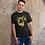 Thumbnail: Pokemon: Raichu and Pikachu T-Shirt