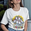 Thumbnail: Dungeons and Unicorns T-Shirt