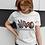 Thumbnail: Peace Love CHucky Short Sleeve T-Shirt