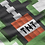 Thumbnail: Minecraft: TNT T-Shirt
