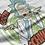 Thumbnail: Rick And Morty Schwifty - Rick T-Shirt