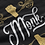 Thumbnail: RPG Class: Monk