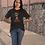 Thumbnail: Avengers: I'm Iron Man T-Shirt