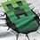 Thumbnail: Minecraft: Creeper T-Shirt