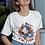 Thumbnail: I'm Fine T-Shirt