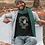 Thumbnail: Avengers: Loki God of Mischief Long Sleeve Long Sleeve T-Shirt
