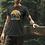 Thumbnail: King Kong: Comic T-Shirt