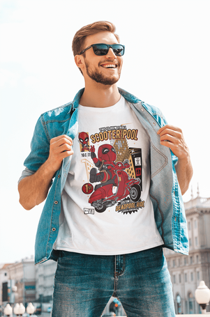 t-shirt-mockup-of-a-bearded-man-with-sunglasses-posing-at-a-city-m1582-r-el2.png