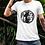 Thumbnail: Dragonball: Goku T-shirt
