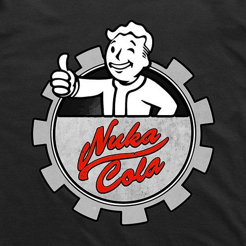 Fallout: Nuka Cola T-Shirt